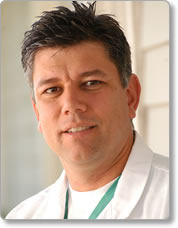 Helmuth Billy, M.D.