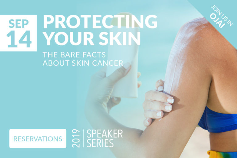 Protecting Your Skin: The Bare Facts About Skin Cancer