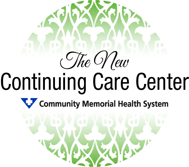 The New Continuing Care Center