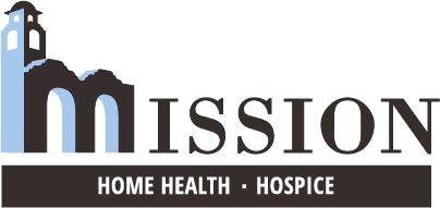 Mission Home Health & Hospice